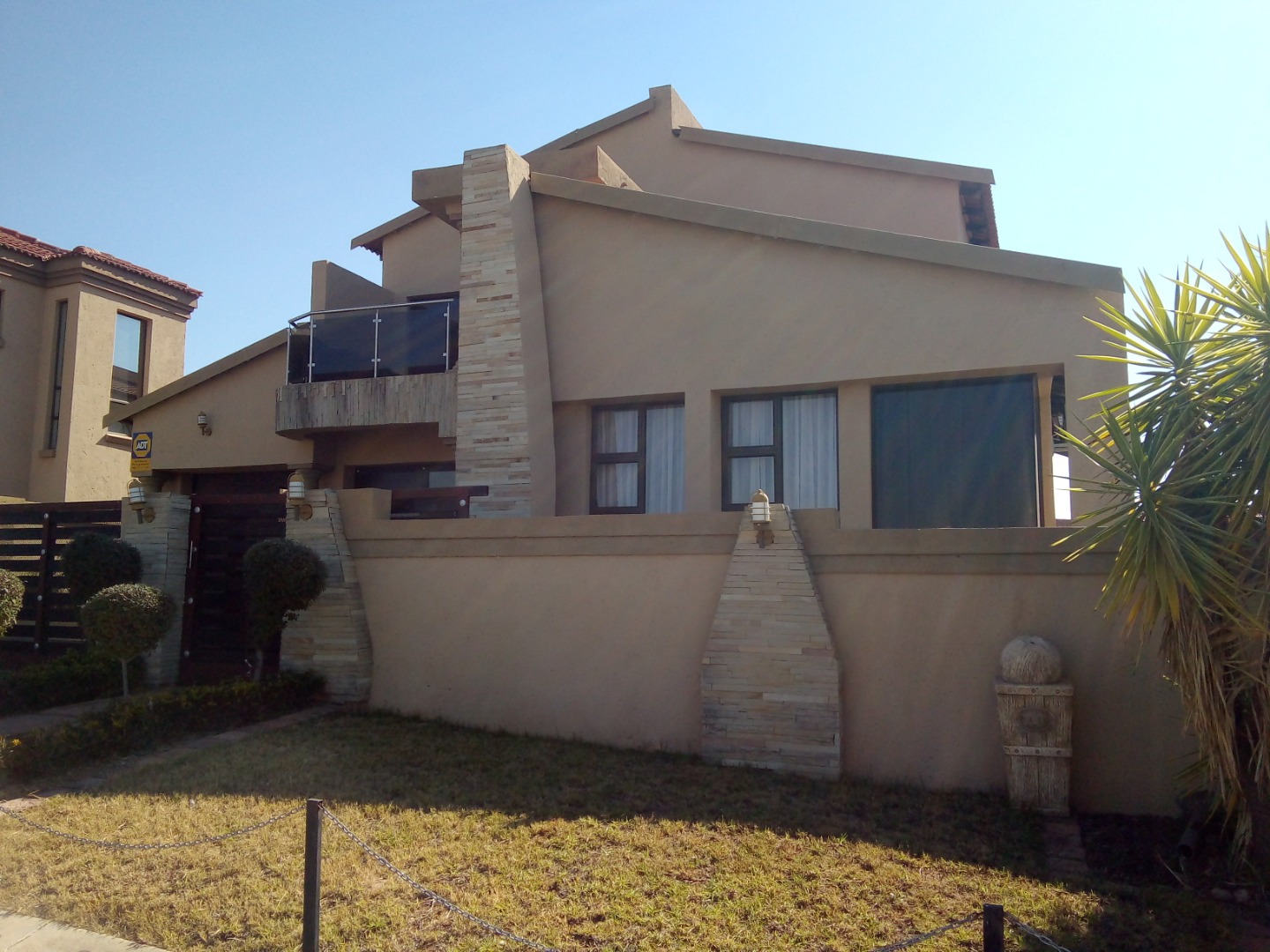 5 Bedroom House For Sale In Bendor Re Max Of Southern Africa
