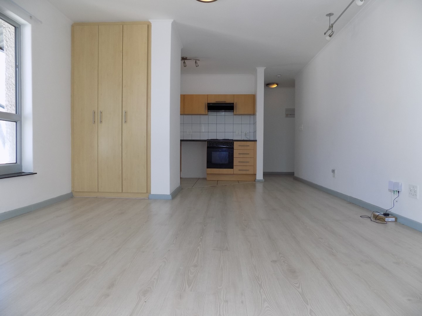 1 Bedroom Apartment Flat For Sale In Claremont Re Max Of Southern Africa