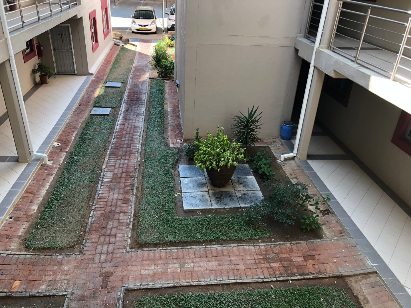 2 Bedroom Apartment / Flat For Sale in Auasblick