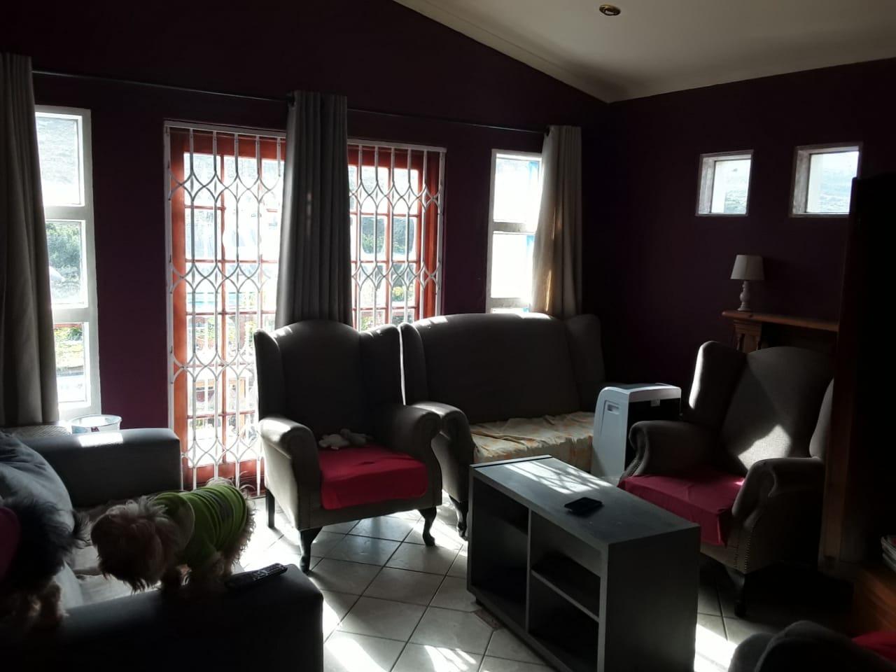 3 Bedroom House For Sale in Welcome Glen