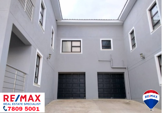 4 Bedroom Apartment / Flat For Sale in Mbabane