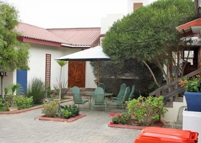 Commercial Property in Swakopmund Central For Sale