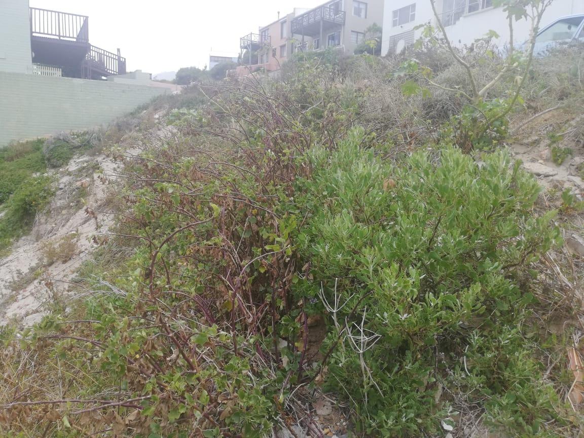 Vacant Land / Plot in Glen Marine For Sale