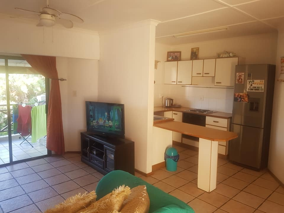3 Bedroom Apartment / Flat For Sale in Shelly Beach