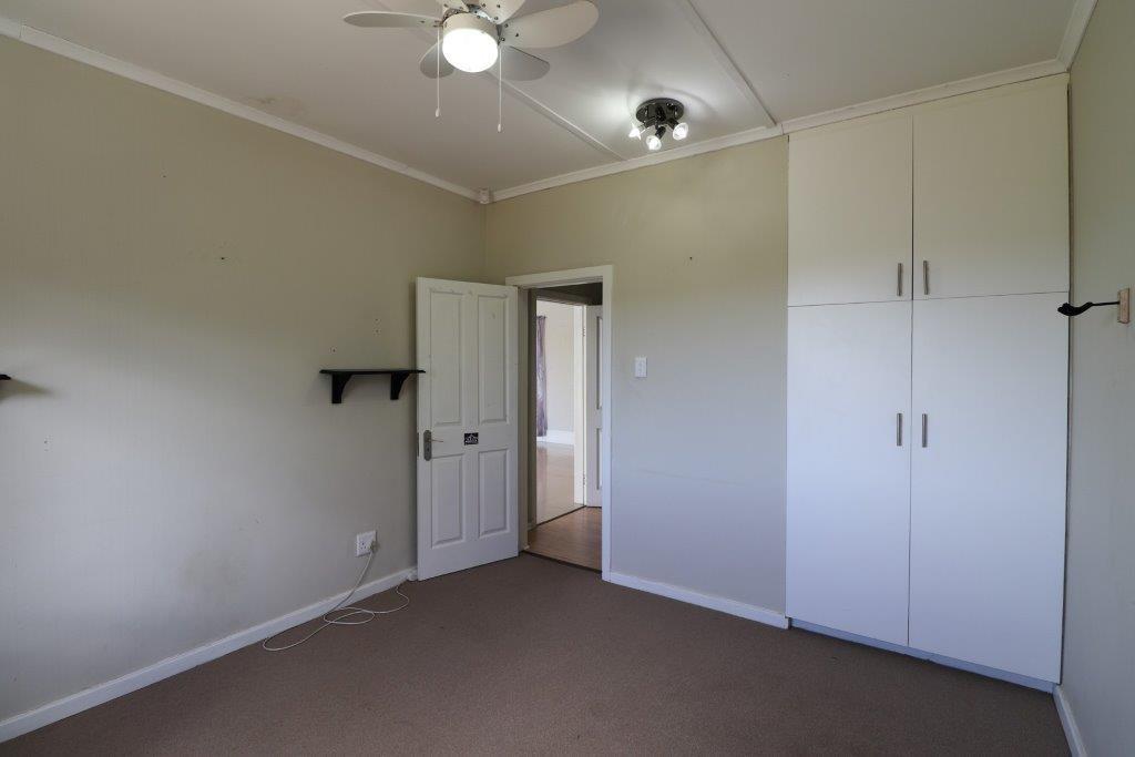 4 Bedroom House To Rent in Somerset Heights