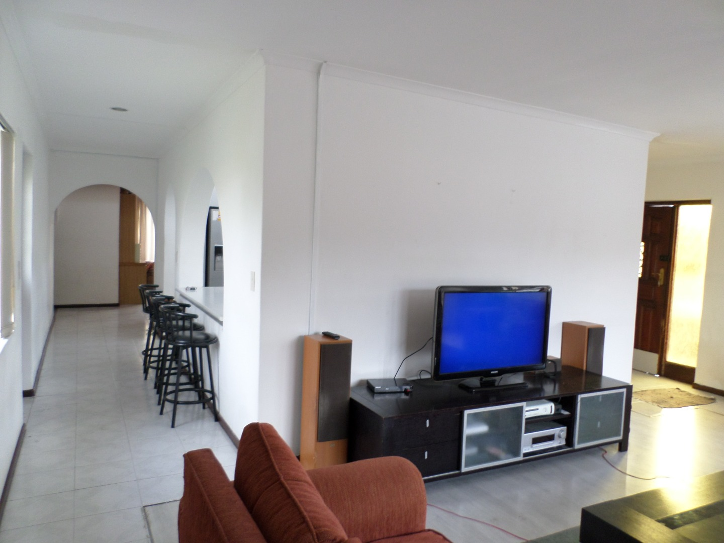 4 Bedroom House For Sale in Welgelegen
