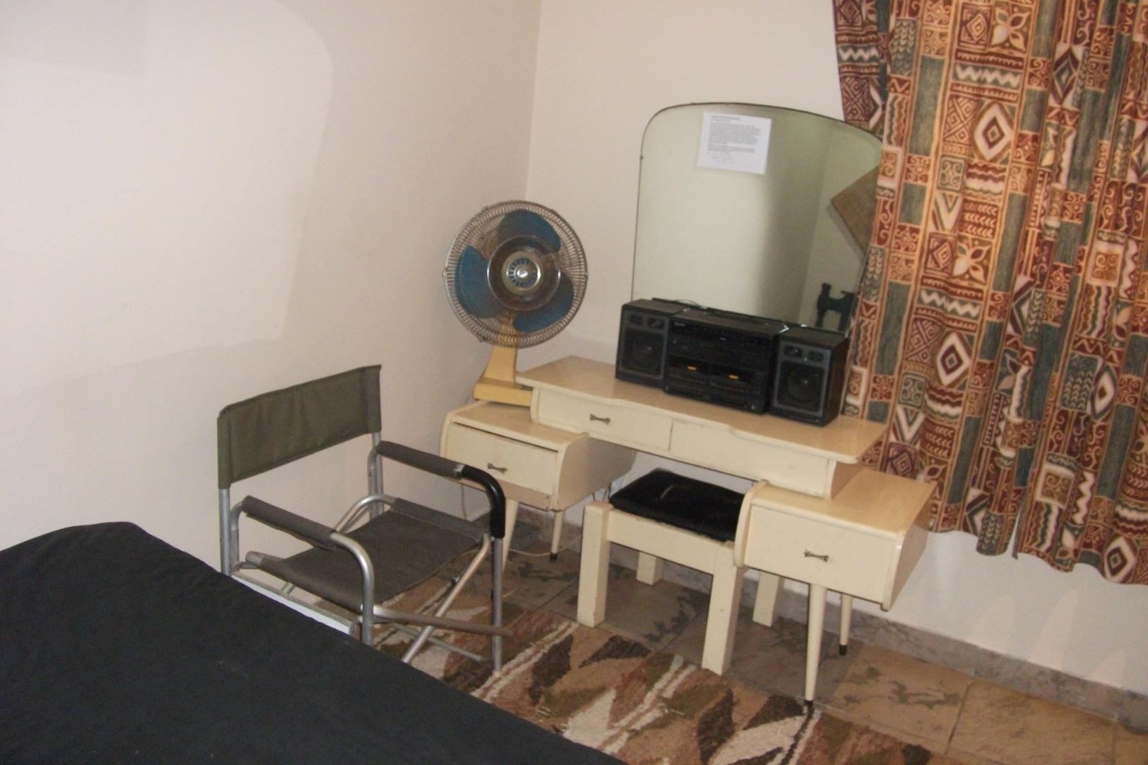 8 Bedroom House For Sale in Bela Bela