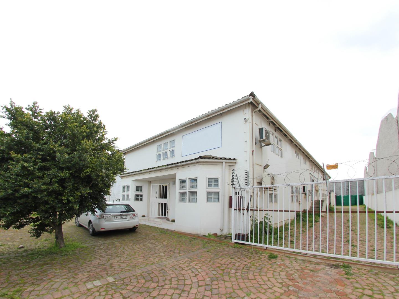 Industrial Property in Plankenbrug For Sale