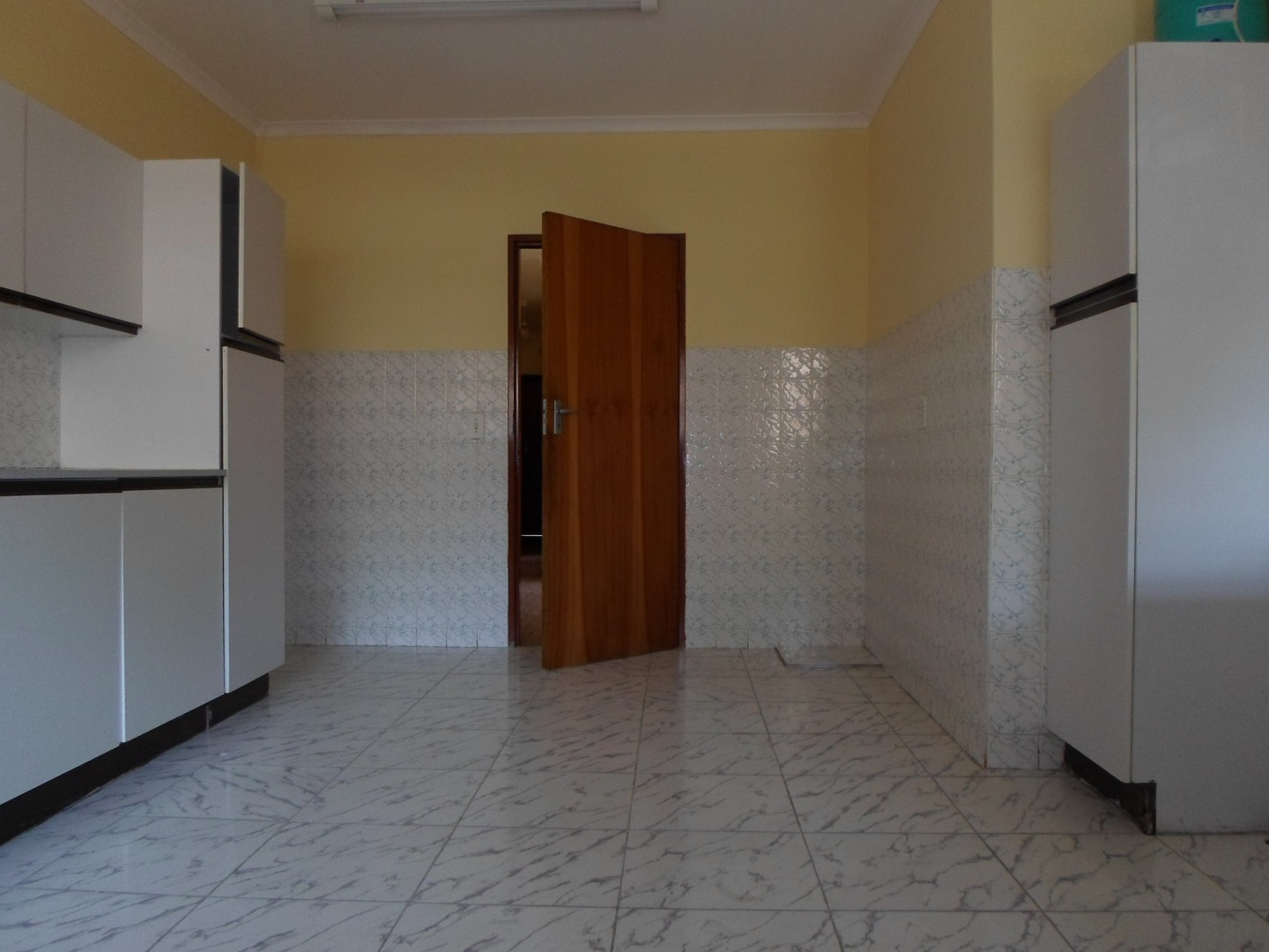 3 Bedroom House To Rent in Onverwacht