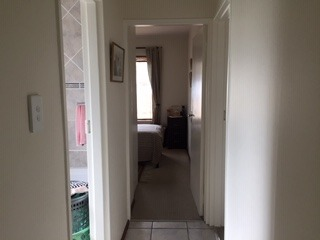 3 Bedroom Apartment / Flat To Rent in Old Place