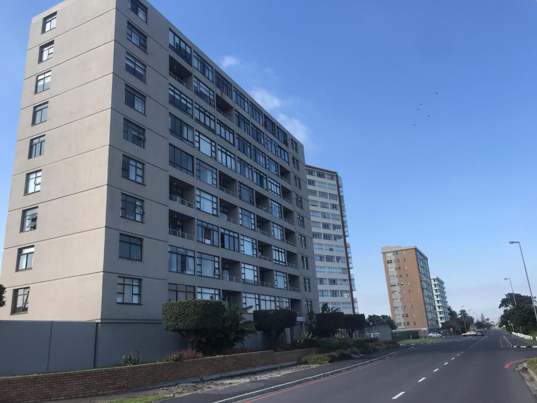 1 Bedroom Apartment / Flat For Sale in Milnerton Central