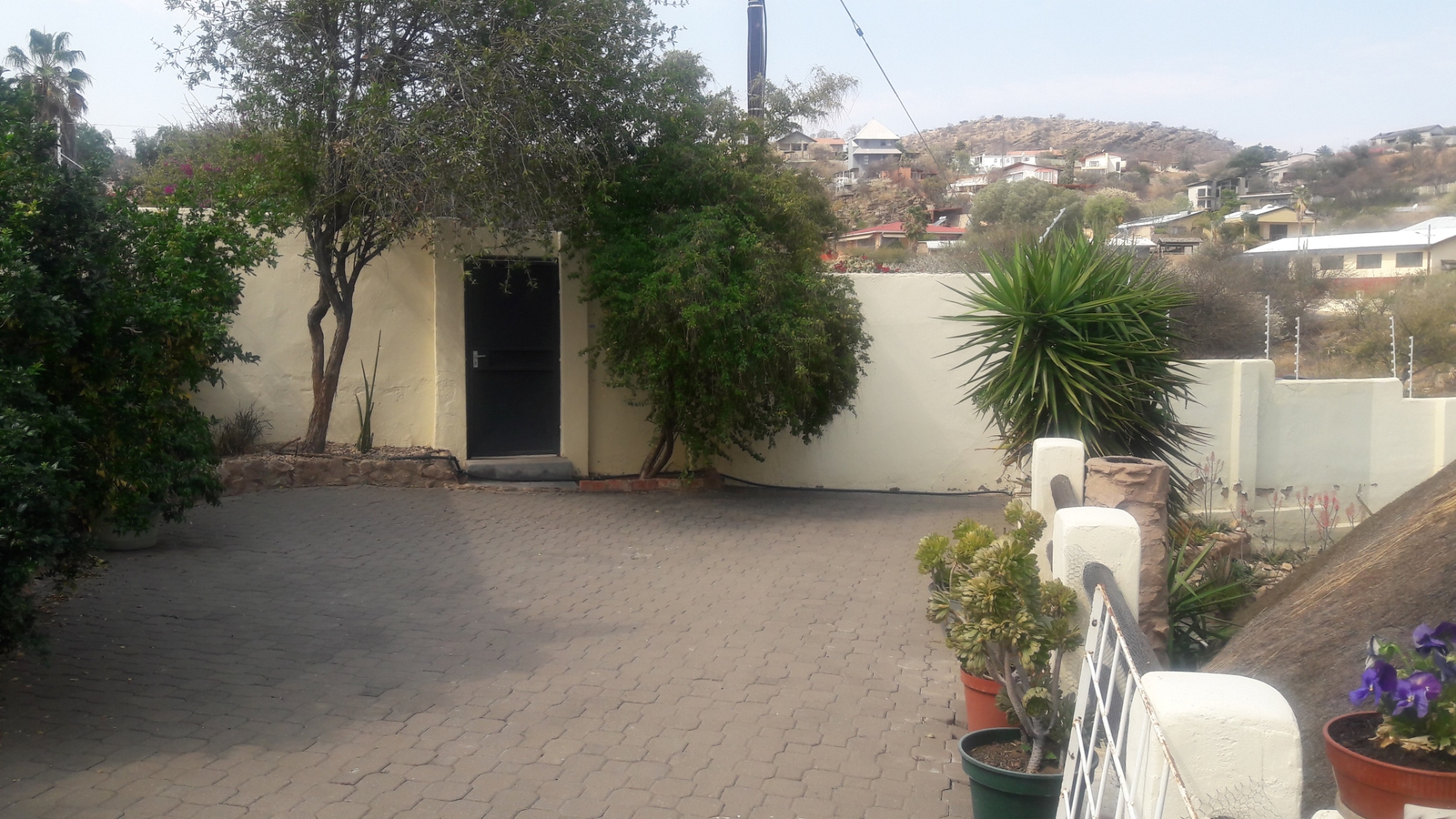 3 Bedroom House For Sale in Eros Park