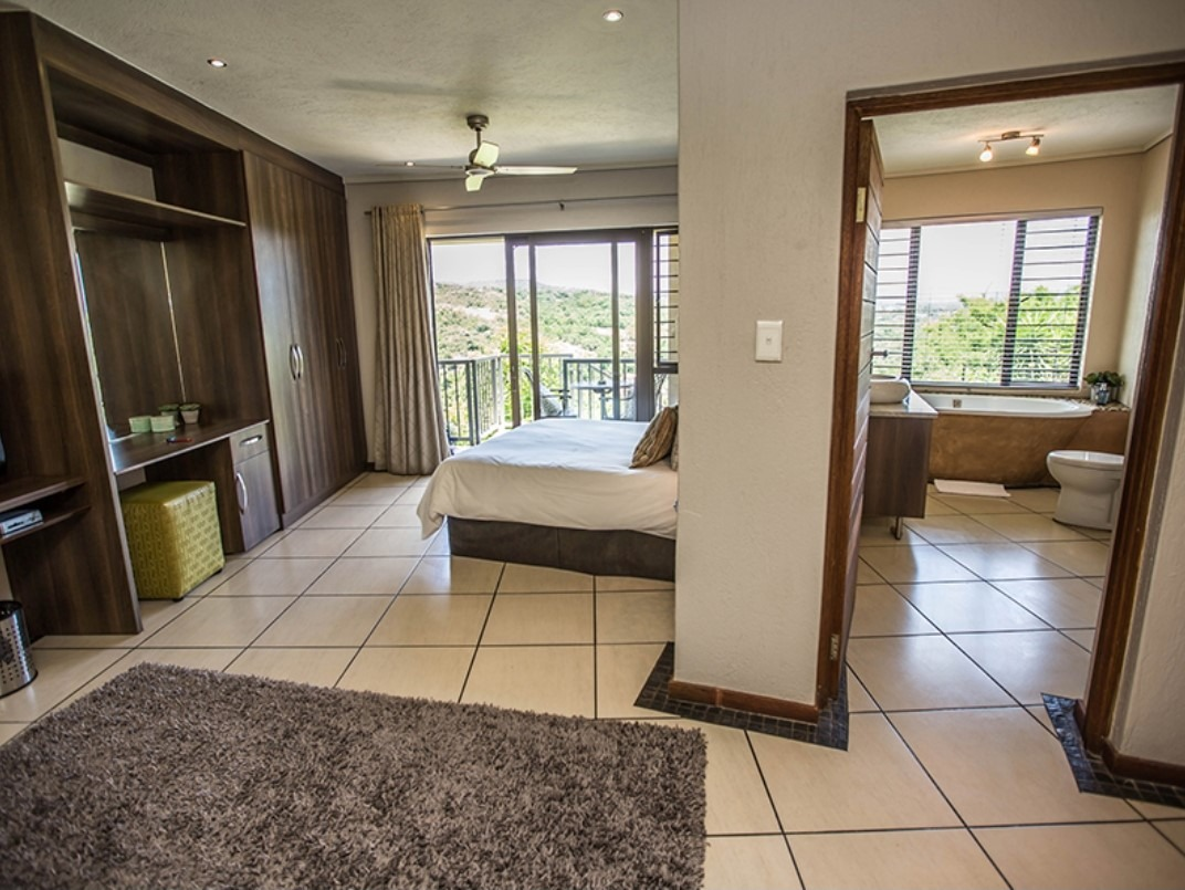 Commercial Property in Nelspruit Ext 9 For Sale