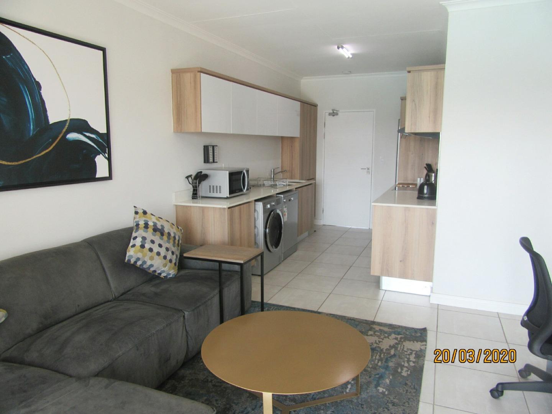 1 Bedroom Apartment / Flat For Sale in Blyde Riverwalk Estate