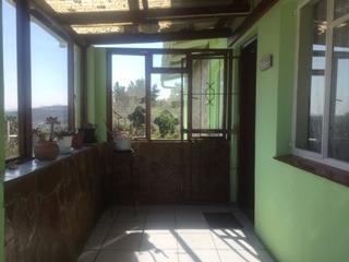 3 Bedroom House To Rent in Hornlee East