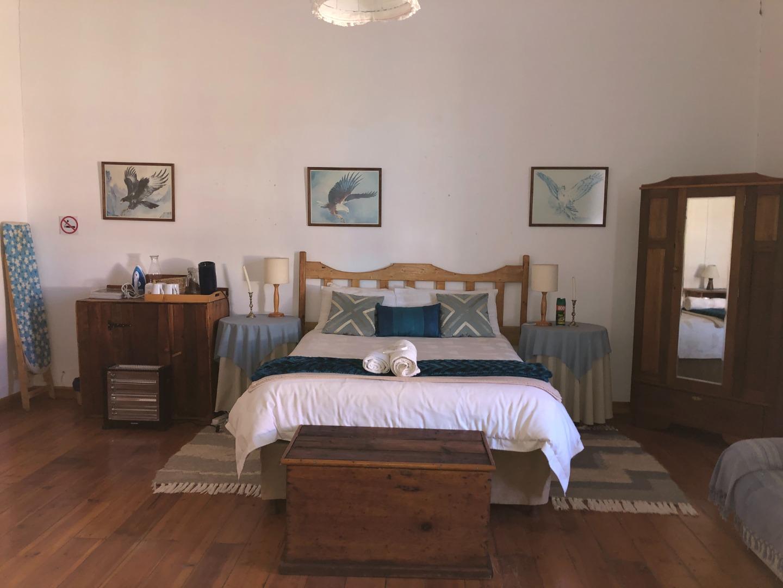 7 Bedroom House For Sale in Dordrecht