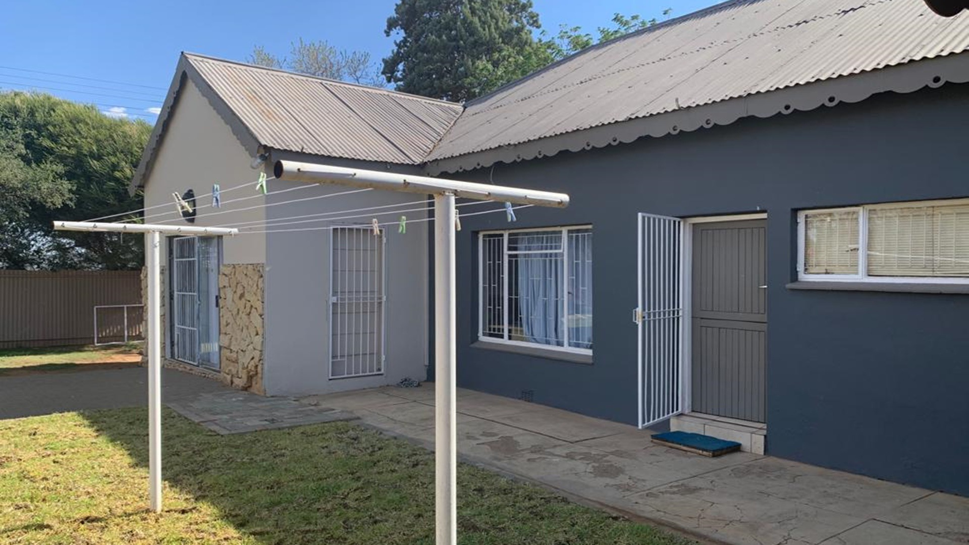 2 Bedroom House For Sale In Kellys View Re Max Of Southern Africa