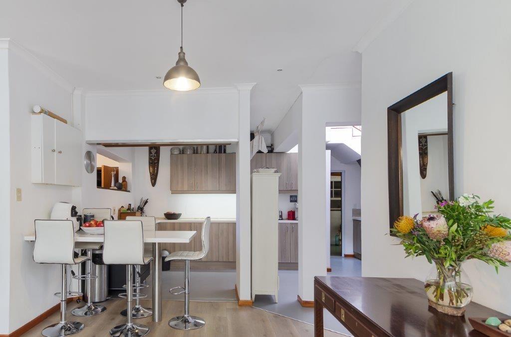 3 Bedroom House For Sale in Die Boord
