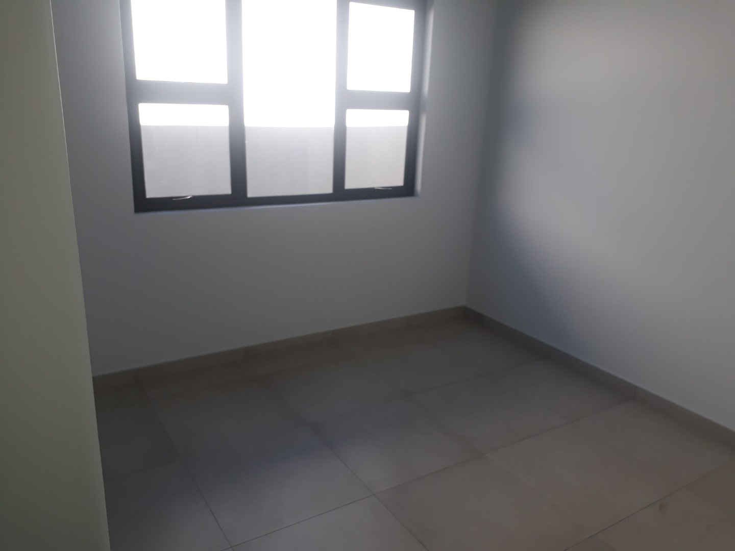 2 Bedroom Townhouse For Sale in Hochland Park