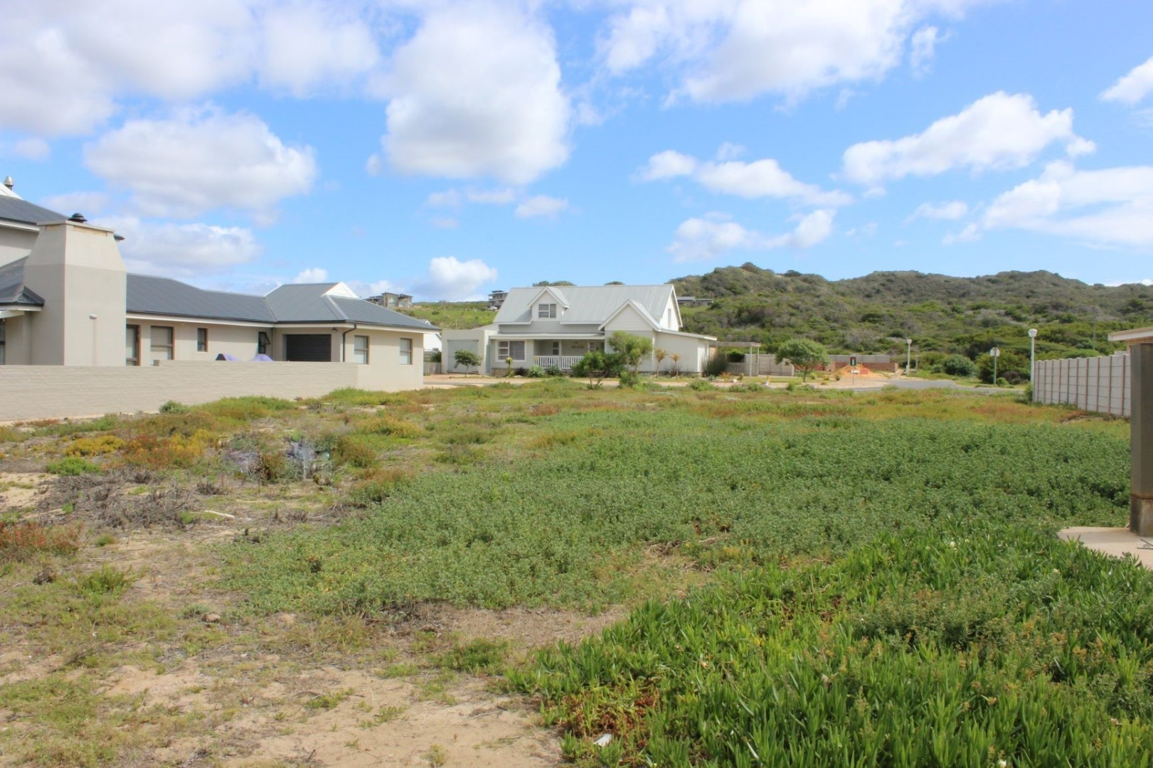 Vacant Land / Plot in Stilbaai Oos For Sale