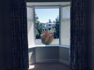 3 Bedroom House To Rent in Fisher Haven