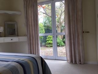 3 Bedroom House To Rent in Belvidere Estate