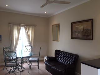 1 Bedroom Apartment / Flat To Rent in Thesen Islands