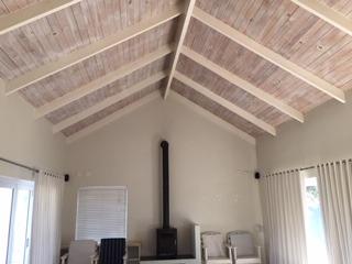 4 Bedroom House To Rent in Thesen Islands