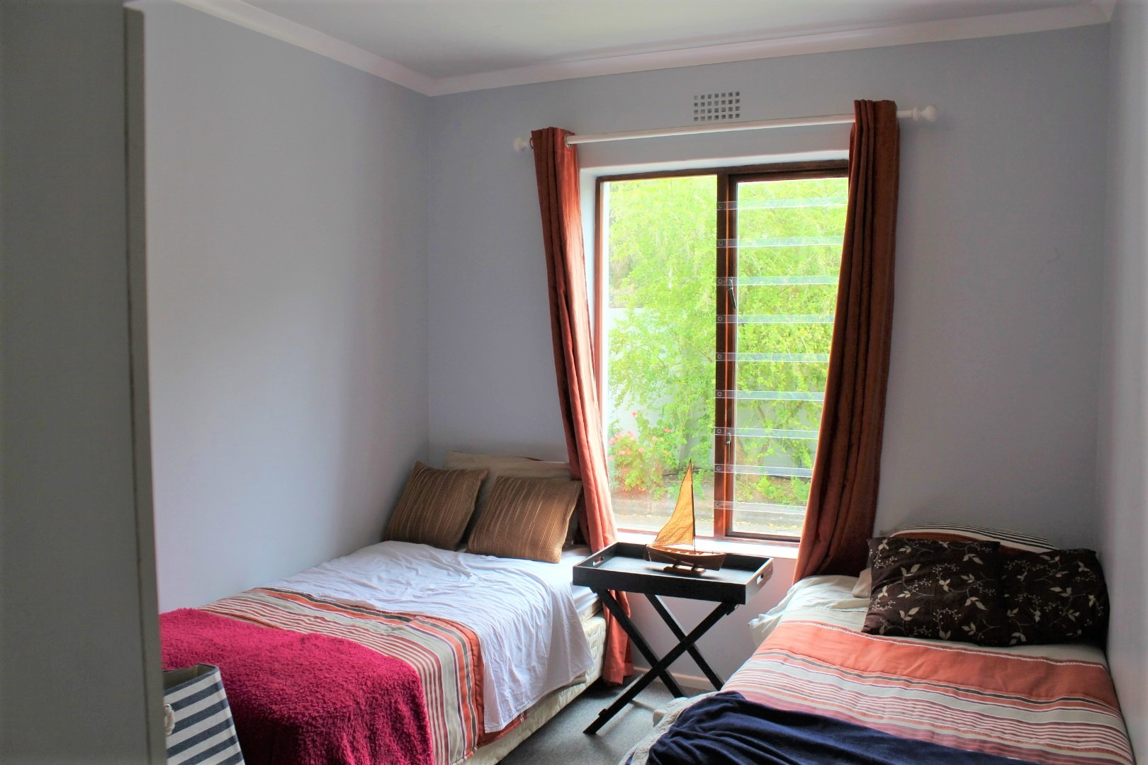 3 Bedroom Apartment / Flat For Sale in Old Place