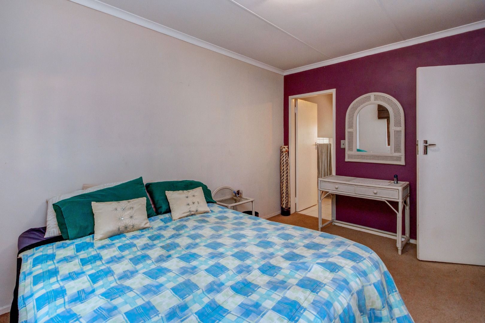 3 Bedroom Townhouse For Sale in Fourways