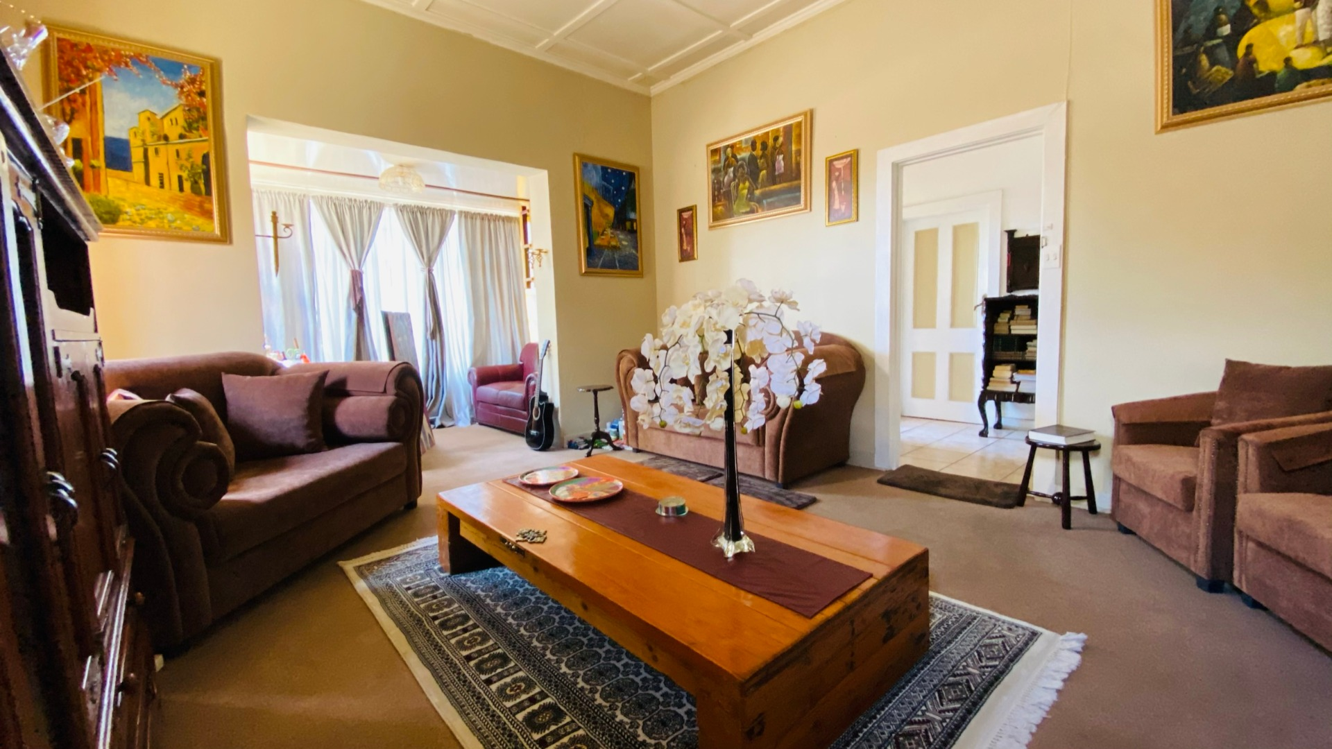 3 Bedroom House For Sale in Kenilworth