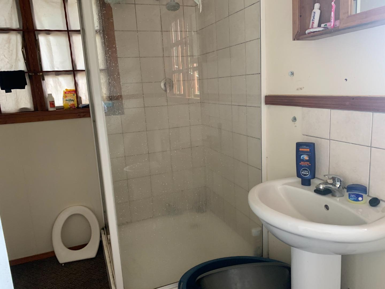 2 Bedroom Townhouse For Sale in Blackridge