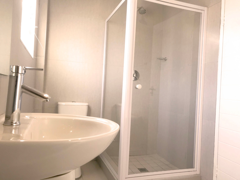 3 Bedroom Townhouse For Sale in Burgundy Estate