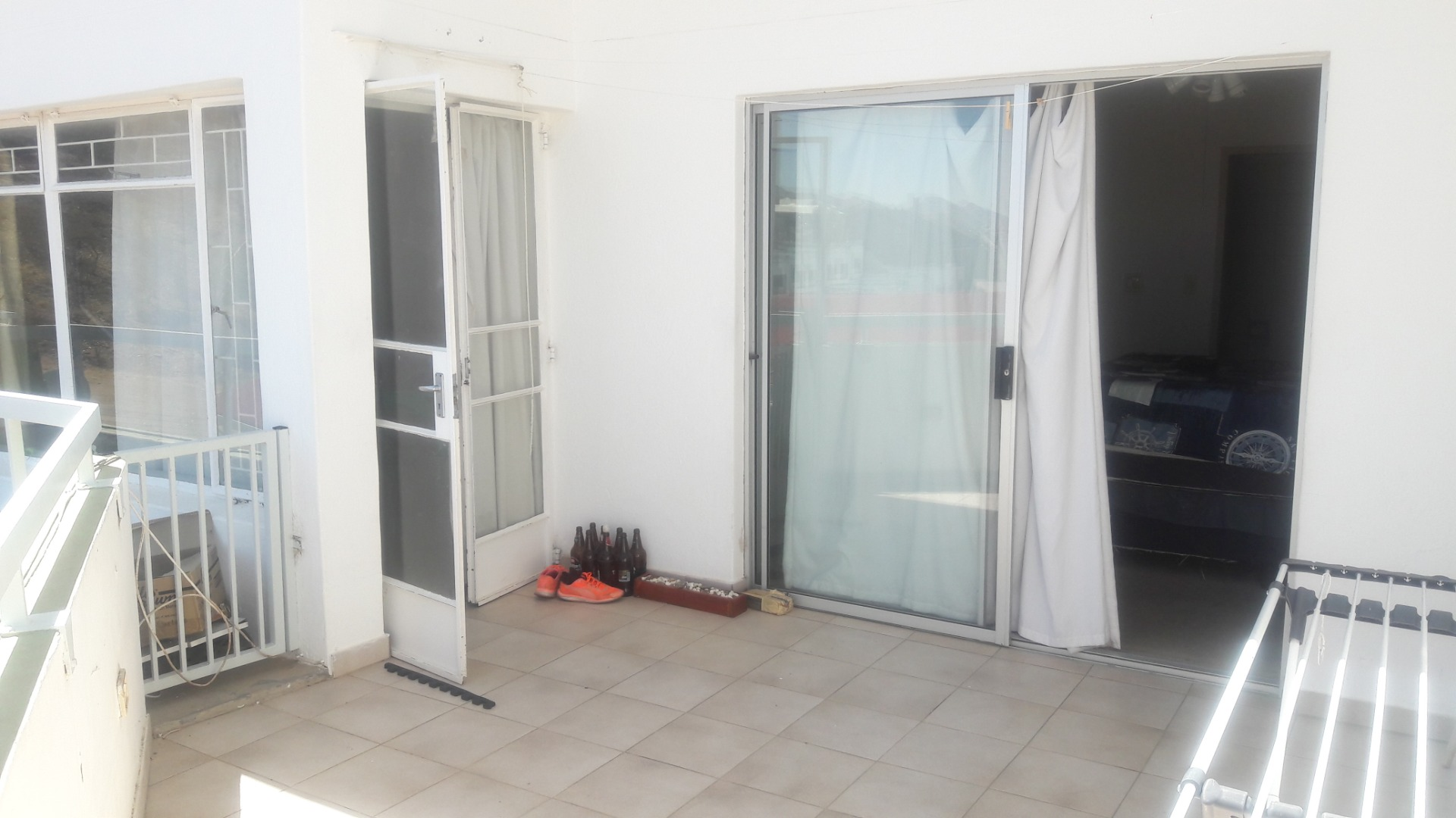 2 Bedroom Apartment / Flat For Sale in Eros