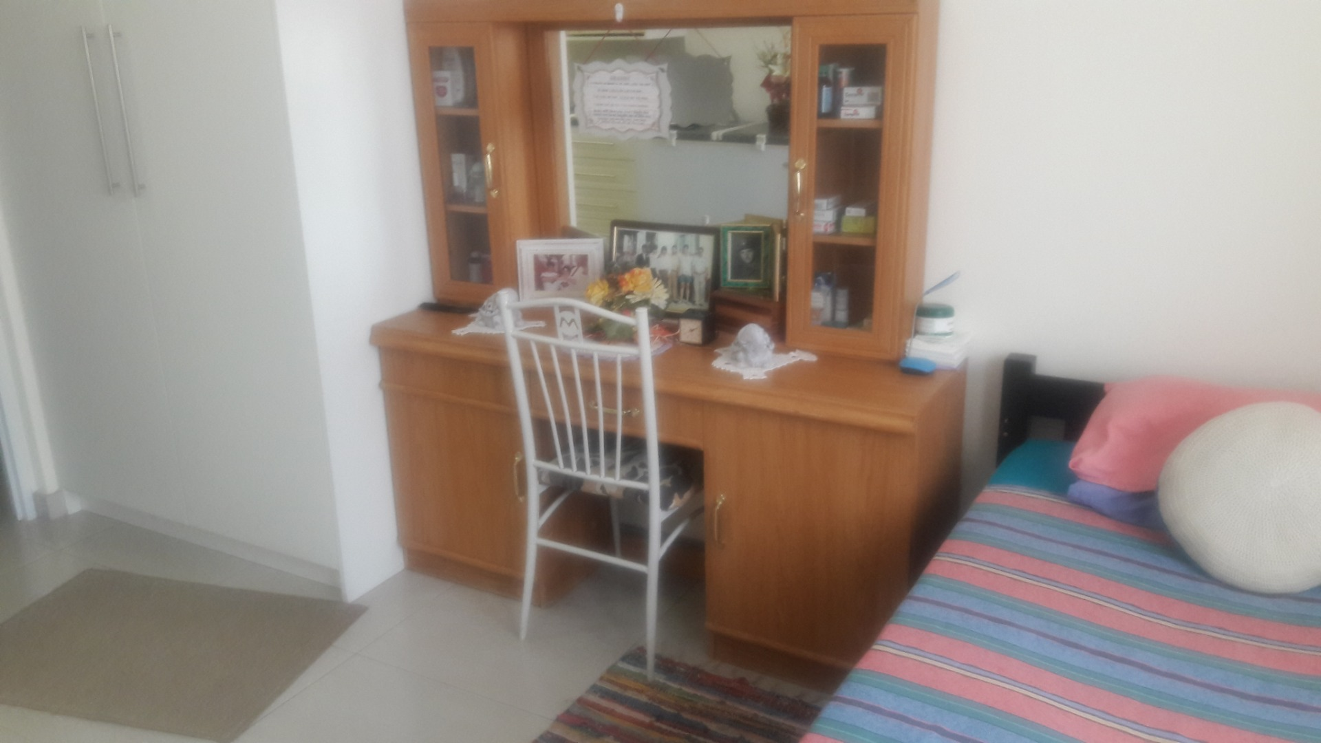 1 Bedroom Apartment / Flat For Sale in Auasblick