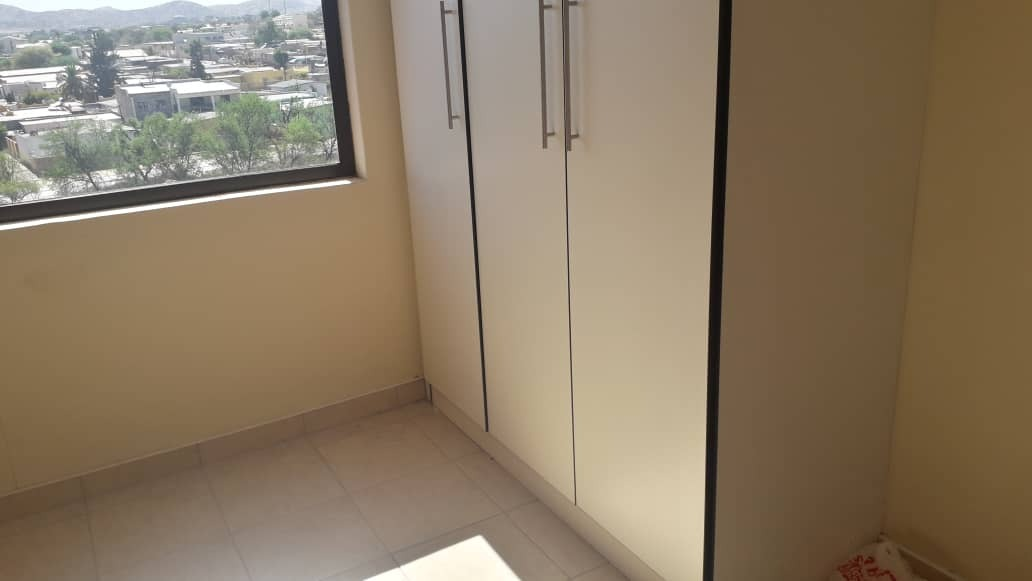 2 Bedroom Townhouse For Sale in Khomasdal
