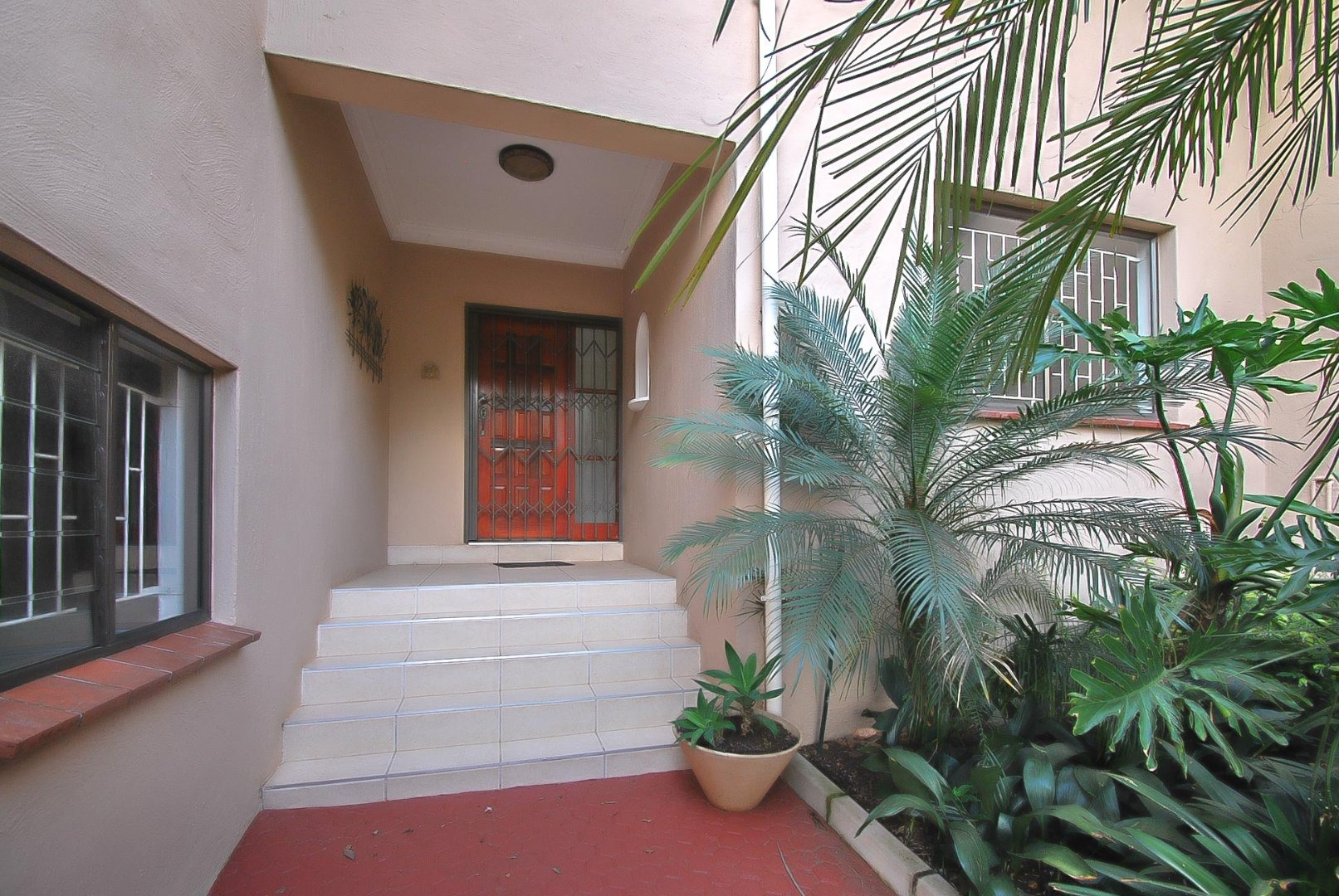 3 Bedroom House For Sale in Quellerina