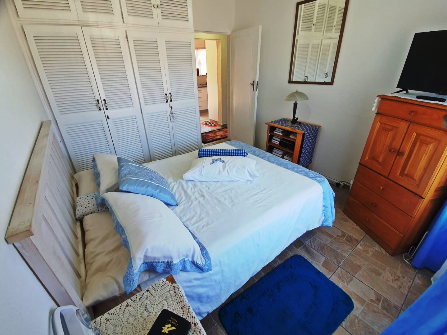 3 Bedroom Townhouse For Sale in Margate