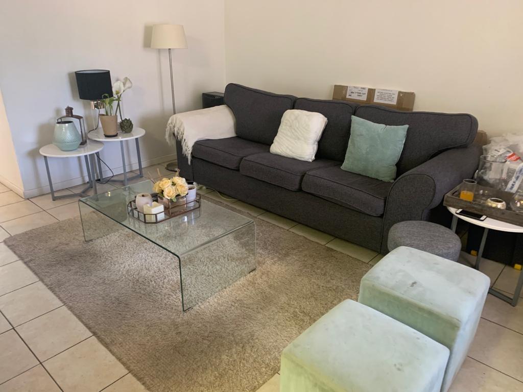 2 Bedroom Apartment / Flat For Sale in Blackheath