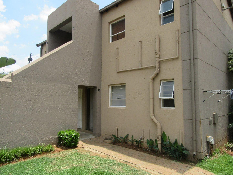 1 Bedroom Apartment / Flat For Sale in Allen's Nek