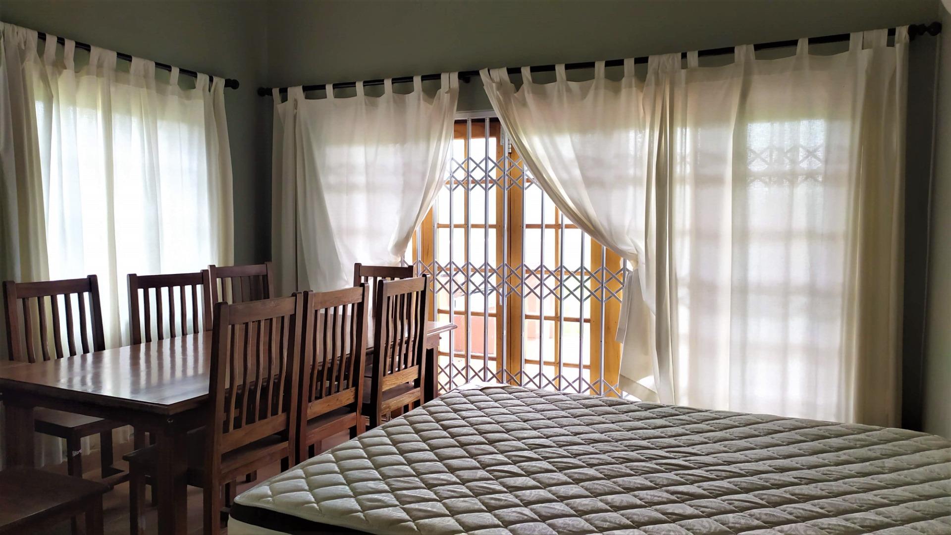 3 Bedroom House For Sale in Lobatse Central