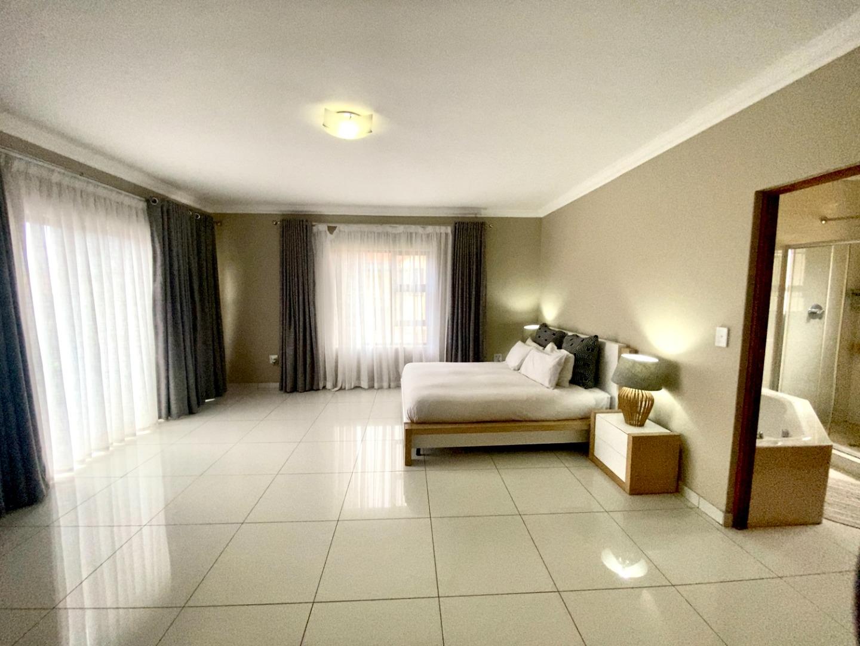 4 Bedroom House For Sale in Summerfields Estate