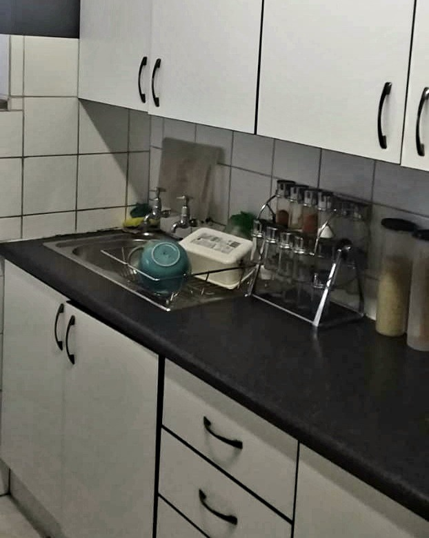 2 Bedroom Apartment / Flat For Sale in Middelburg Central