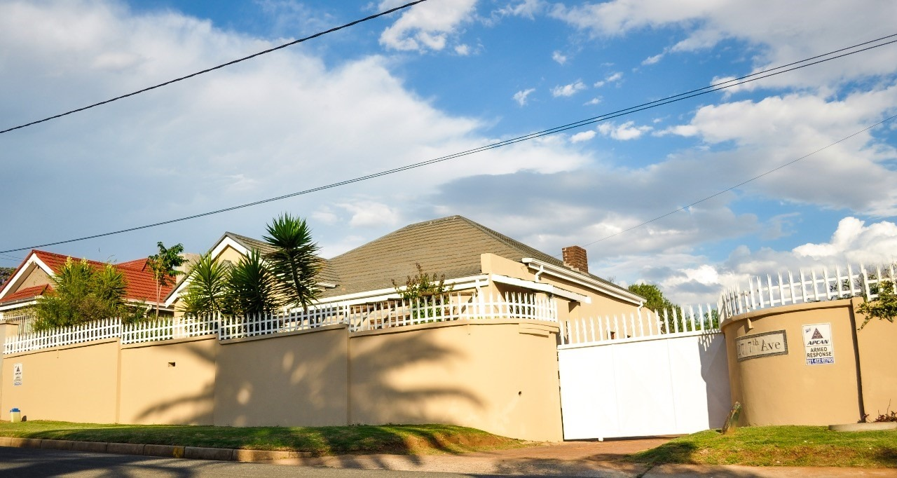 2 Bedroom House For Sale in Florida