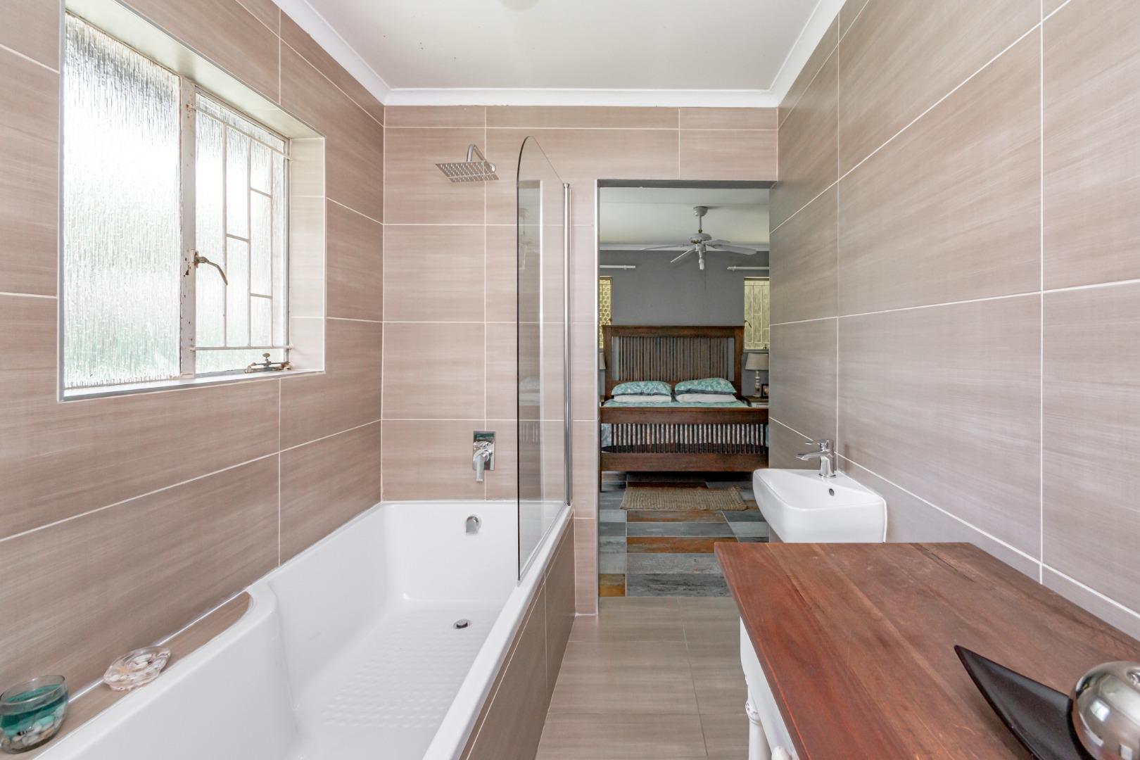 4 Bedroom House For Sale in Albertsdal
