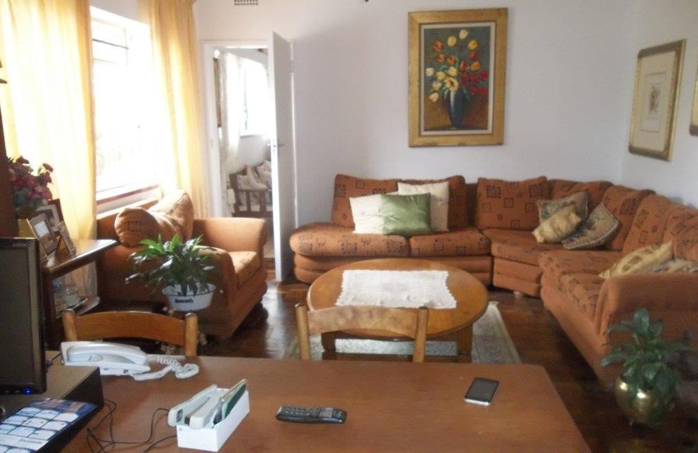 3 Bedroom House For Sale in Georginia