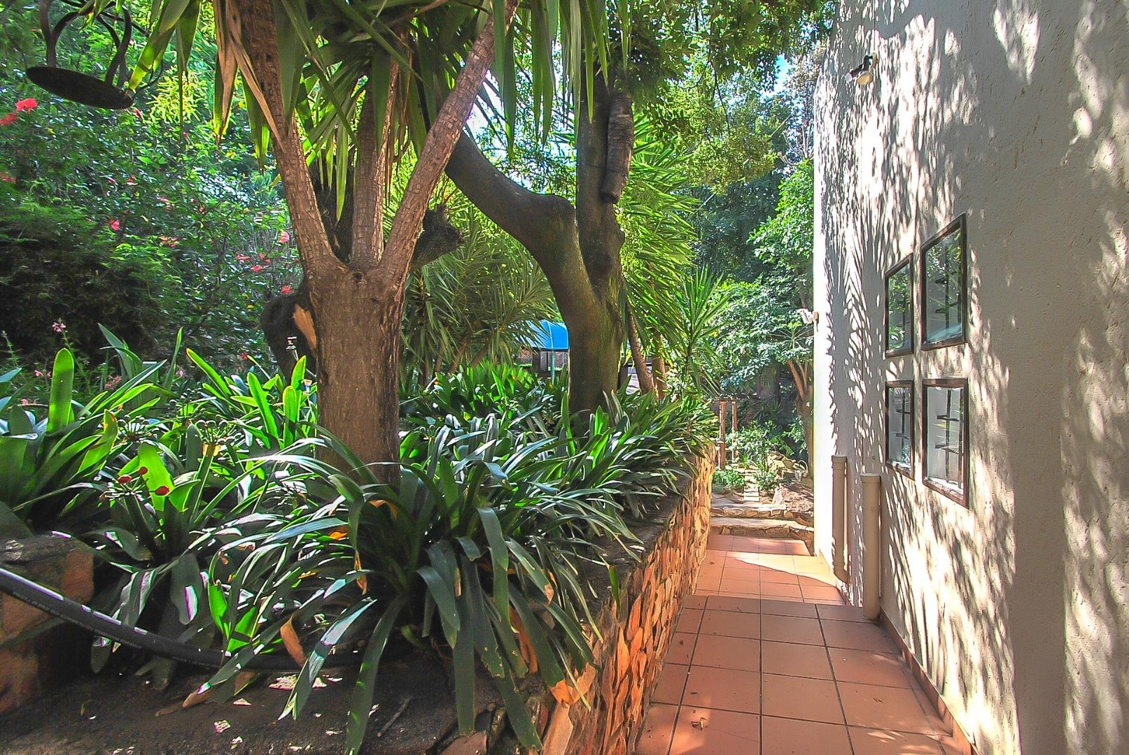 4 Bedroom House For Sale in Northcliff