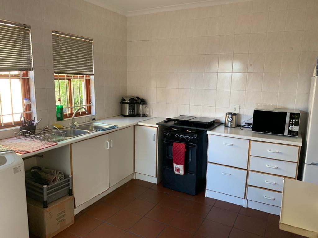 3 Bedroom House For Sale in Klein Welgevonden