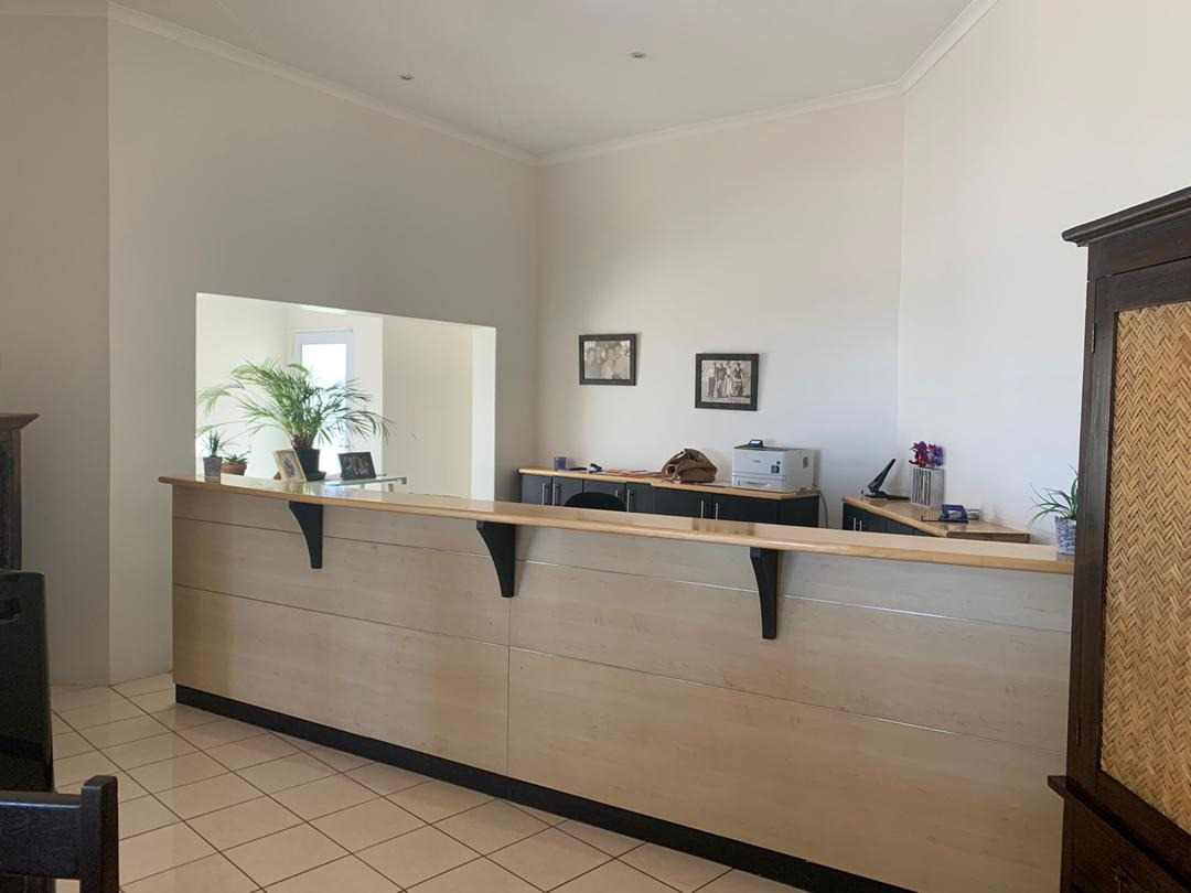 3 Bedroom House For Sale in Kleine Kuppe
