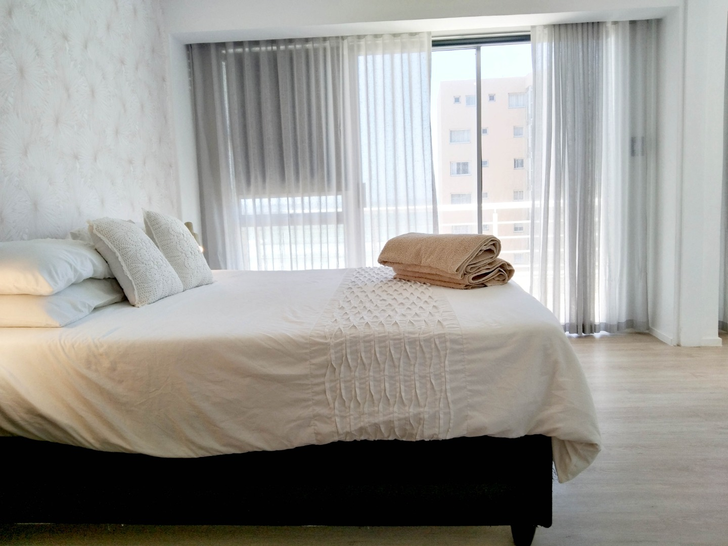 3 Bedroom Apartment / Flat For Sale in Bloubergrant